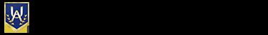 UA日本記録【日本一公式認定・記録機関】【企業ブランディング】