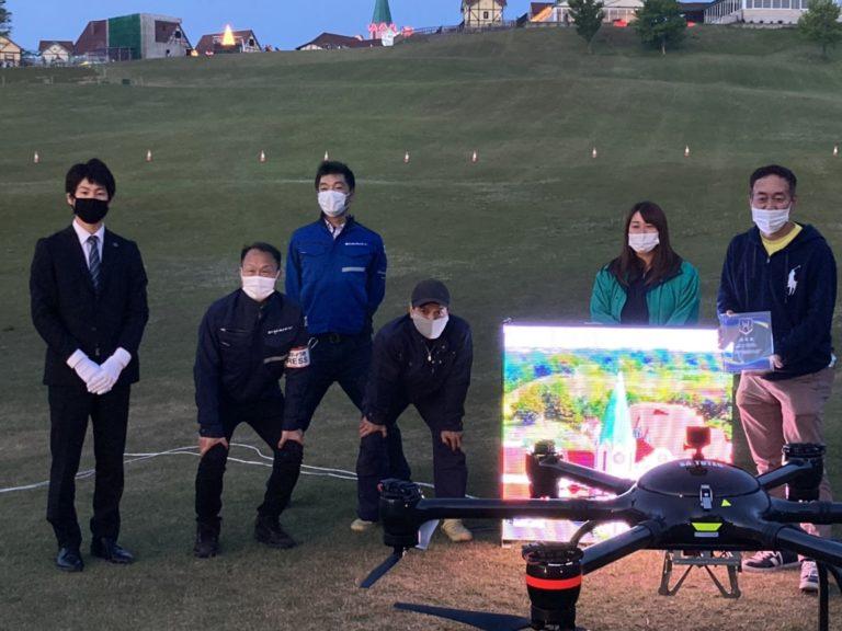 ブランディング 町おこし 競合優位性 会社 企業 ブランディング 事例 手法 効果 広告 マーケティング戦略 日本記録 認定 日本一 掲載 チャンピオン