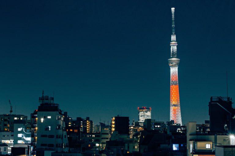 日本一 面白い
